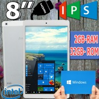 "Планшет - компьютер  Teclast X80h  8"" Win IPS 2\32"