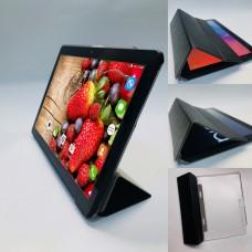 Оригинальный Чехол для планшетов 10,1 дюймов
